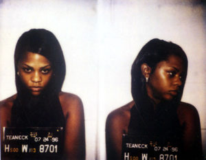 UNSPECIFIED - CIRCA 1970: Photo of Lil Kim Photo by Michael Ochs Archives/Getty Images