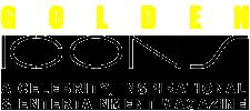goldenicons.com