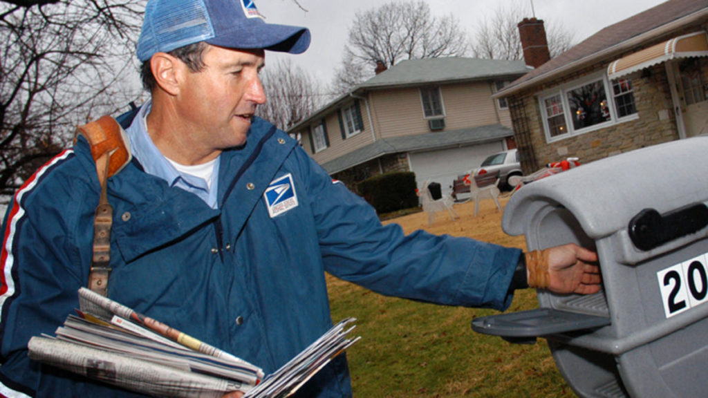 mail+carrier