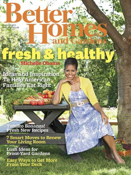michelle-obama-better-homes-and-garden