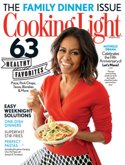 michelle-obama-cooking-light-2