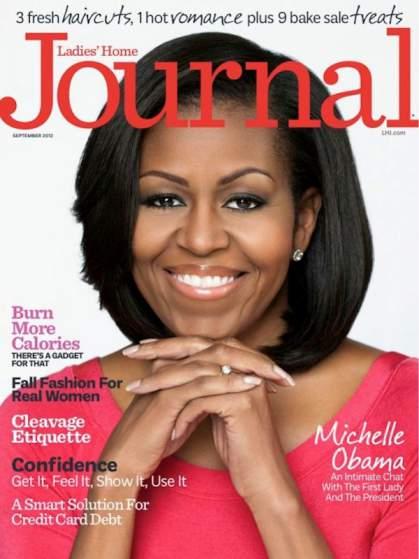 michelle-obama-jounral-2
