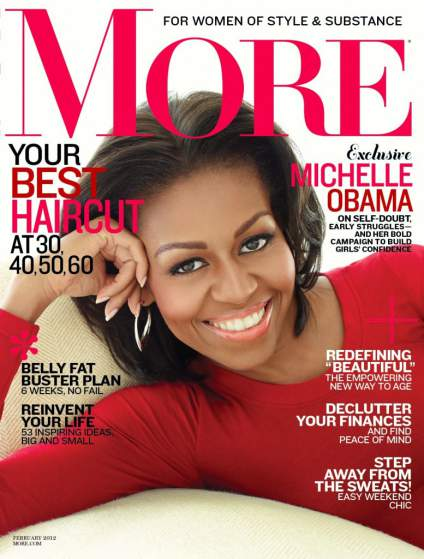 michelle-obama-more