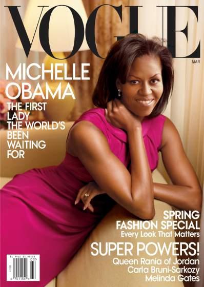 michelle-obama-vogue-2013