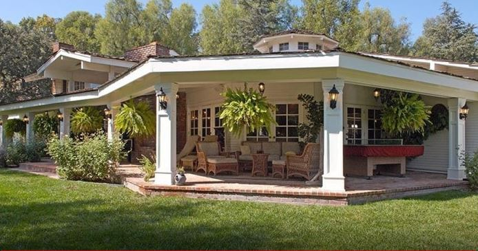 miley-ranch-home