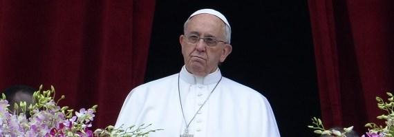 n-POPE-FRANCIS