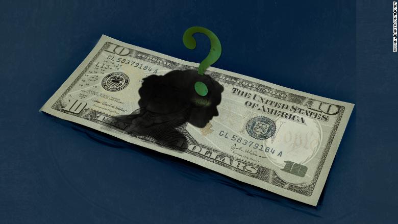 new-10-dollar-bill