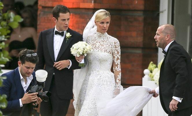 nicky-hilton-wedding-tm