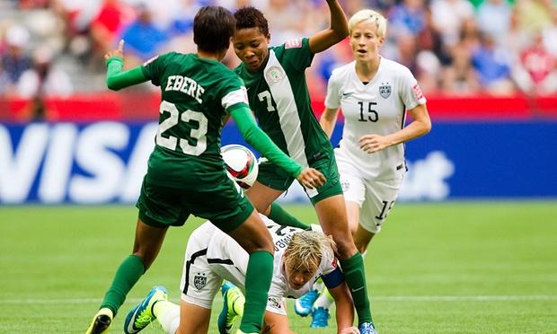 nigeria-us