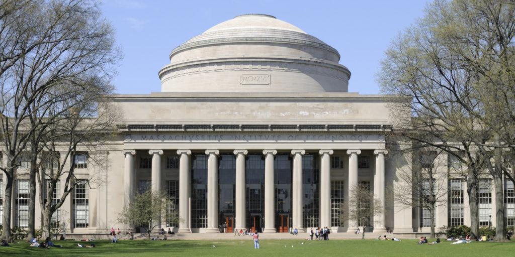 o-MIT-CAMPUS-facebook