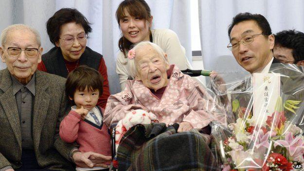 okawa-family2