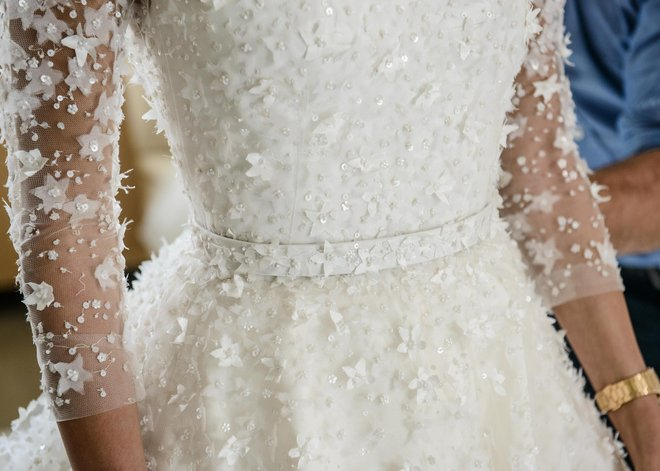 oscar-de-la-renta-wedding-4