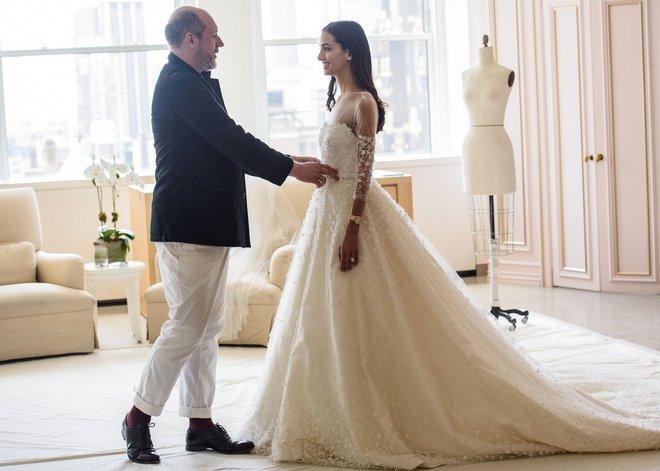 oscar-de-la-renta-wedding-7