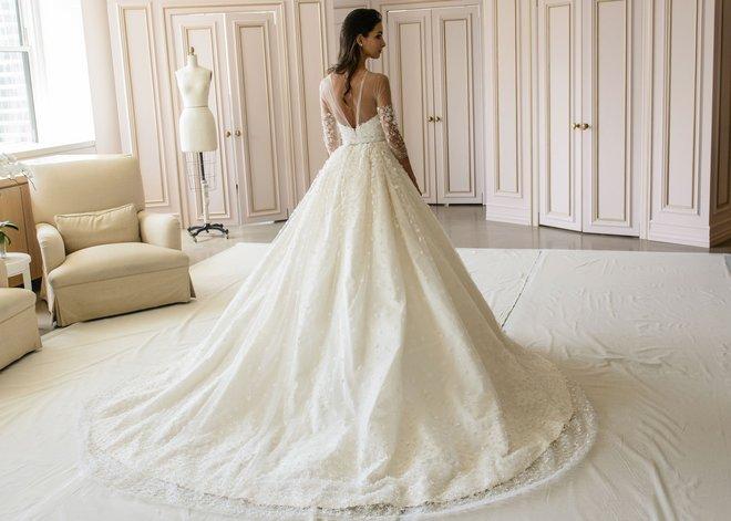 oscar-de-la-renta-wedding-8