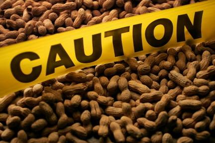 peanut-allergiesjpg-1