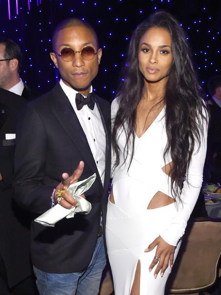 pharrell-and-ciara