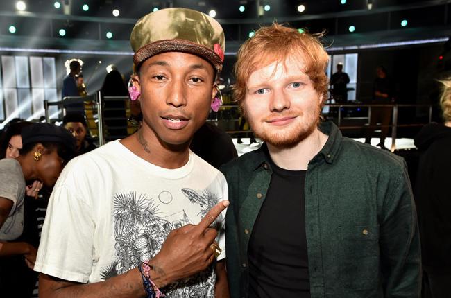 pharrell-ed-sheeran
