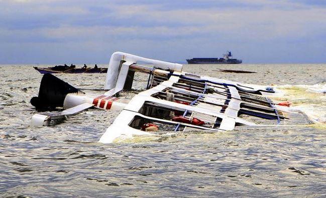 phillipine boat