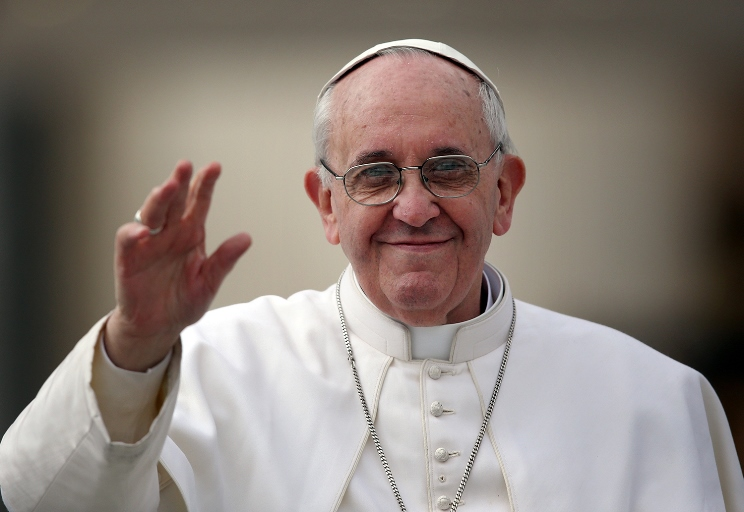 pope-th