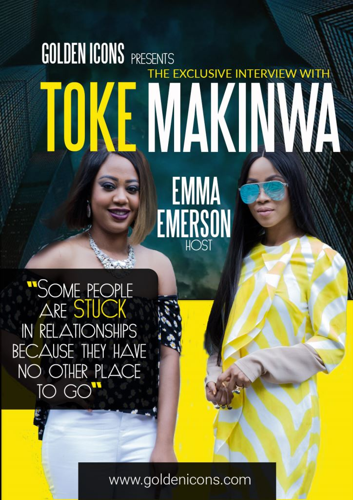 poster-EMMA-TOKE-th2