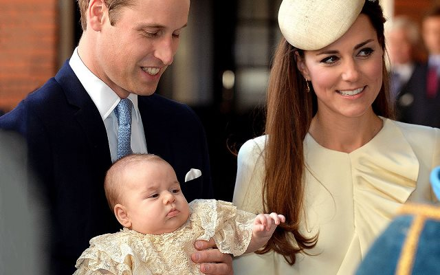 princess-charlotte-christening