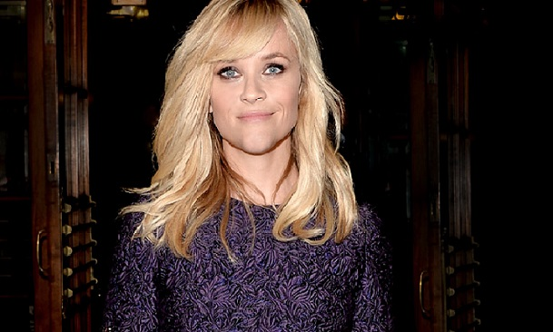 reese-witherspoon-tm