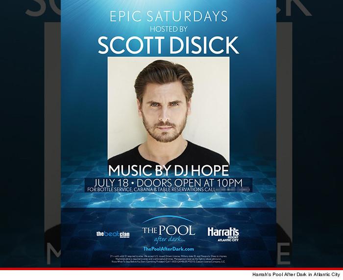 scott-disick-promo