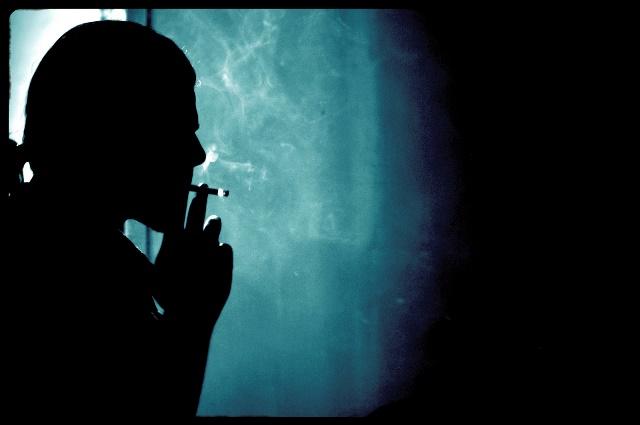 smoking-tm