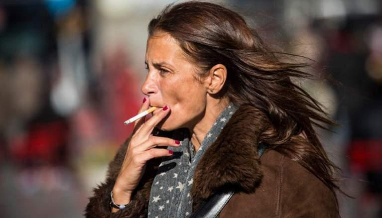 smoking2