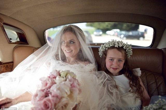 spicegirl-wedding-1