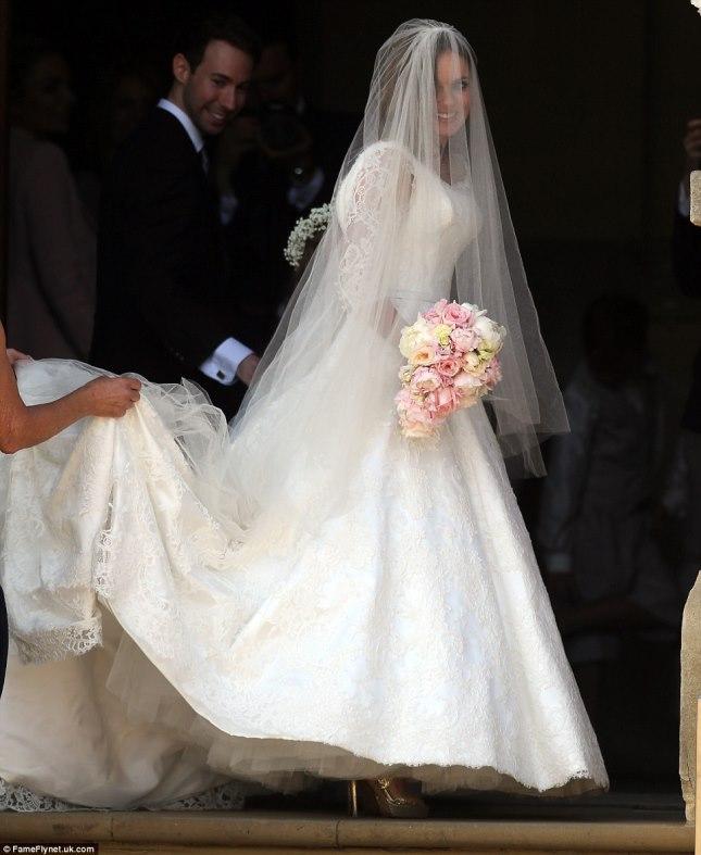 spicegirl-wedding-7