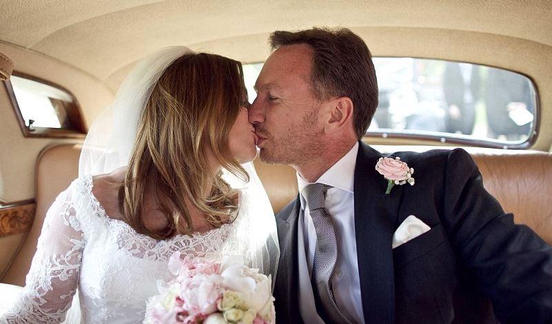 spicegirl-wedding-main-tm