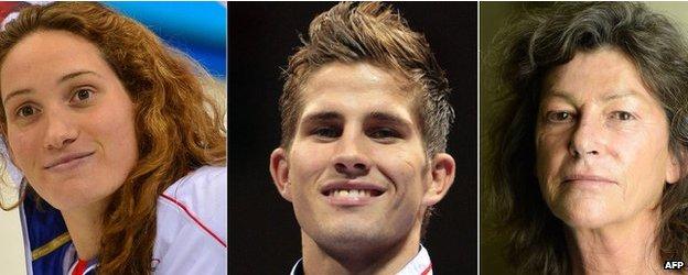 sport-stars