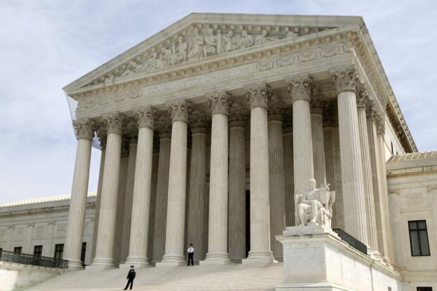 supreme-courts