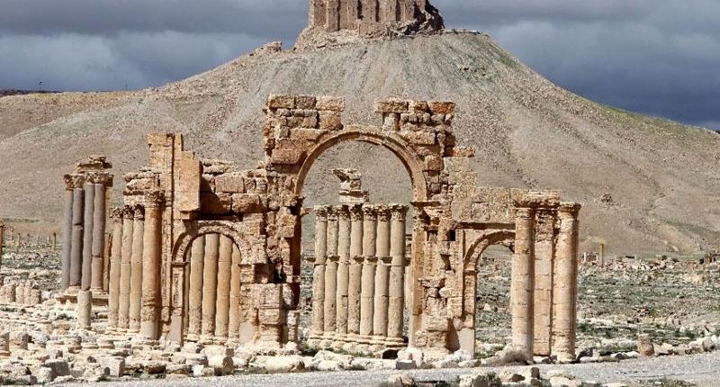 syria-Arch-of-Triumph-800x430