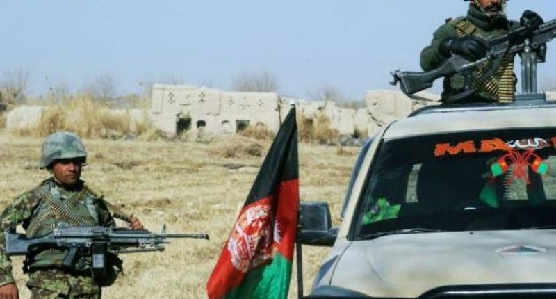 taliban-800x430