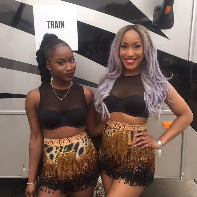th-CEO-DancersSoliat-and-Nqobile-