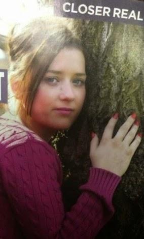 tree-hugger-a1