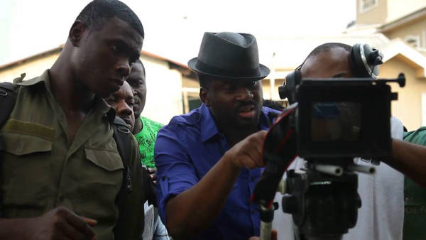 video-nollywood-articleLarge