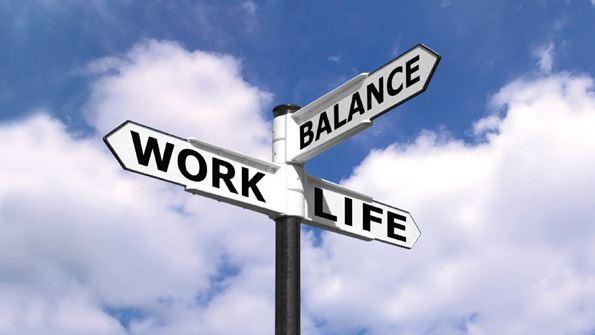 work-life-balance-2