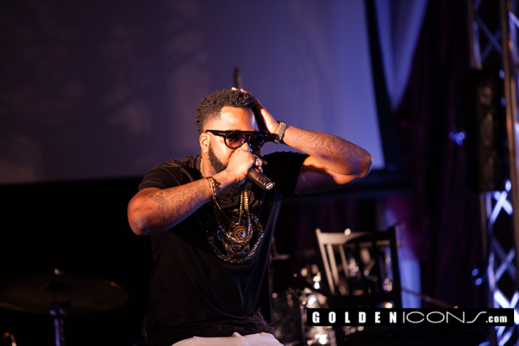 xWizKid-2015_OTC-Houston-Golden-Icons-Pix-99